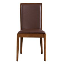 Isabel Side Chair (Set of 2)