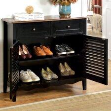 Soniya Shoe Cabinet