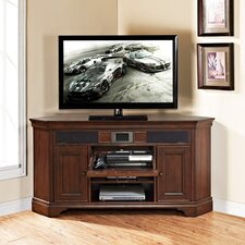 Belcourt TV Stand