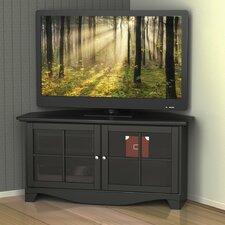Pinnacle TV Stand