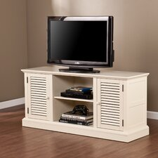 Levis TV Stand