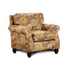 Primavera Transitional Arm Chair