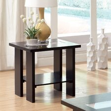 Liluxe End Table