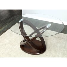 Ollivander Counter Height Dining Table