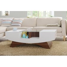Walters Coffee Table