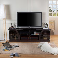 Melville TV Stand