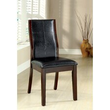 Wellington Side Chair (Set of 2)