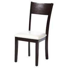 Mary Dining Chair (Set of 2)