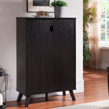 Kincade Multi-Purpose Storage Cabinet