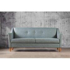 Eamon Tufted Sofa