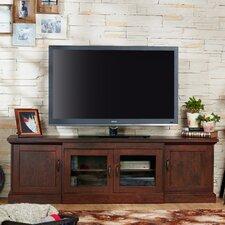 Hamlin TV Stand