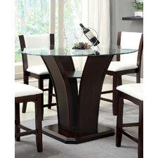 Carmilla Counter Height Table
