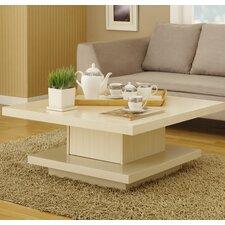 Audra Coffee Table