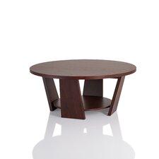 Walter Coffee Table