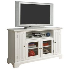 Bedford TV Stand