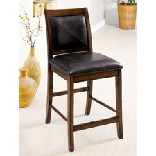 Hokku Designs Bogna Dinning Chairs (set of two) (Set of 2)