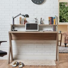 Carmelo Writing Desk