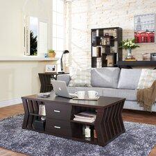 Adriah Coffee Table Set
