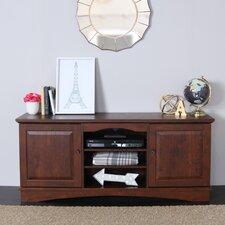 New Horizons TV Stand