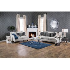 Bellista Living Room Collection
