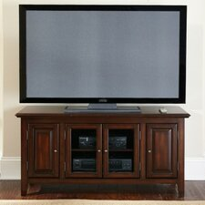 Clairmont TV Stand