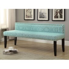 Angeline Upholstered Bedroom Bench