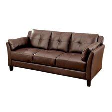 Braxton Contemporary Sofa
