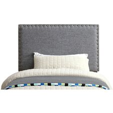 Marina Upholstered Panel Headboard