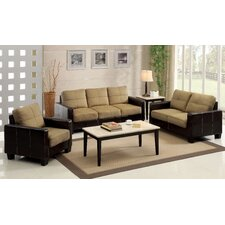 Townsend Living Room Collection