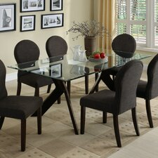 Grande Dining Table