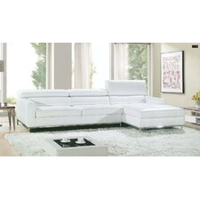 Essen Right Hand Facing Sectional