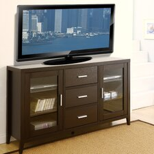 Sideboard & TV Stand