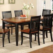 Pedrina Dining Table
