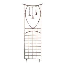 Steeple Bell Trellis