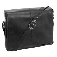 Vernazza Messenger Bag