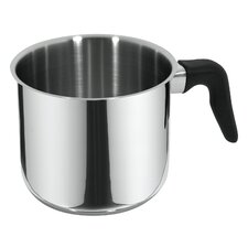 Royal 2-qt. Milk Server