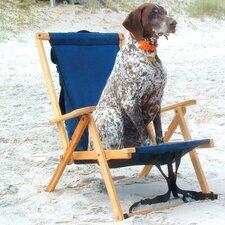 Back Pack Beach Chair