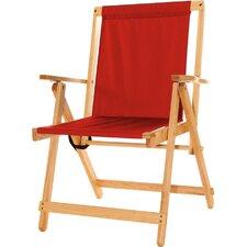 Highlands Deck Beach Chair