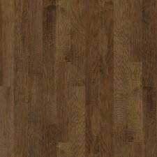 "Epic 5"" Engineered Hickory Hardwood Flooring in San Antonio Sage"