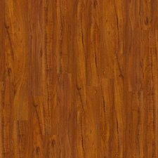 "Radiant Luster 5"" x 48"" x 14.29mm Laminate in Polo"
