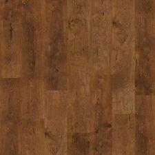"Natural Values II Plus 8"" x 48"" x 8mm Pine Laminate"