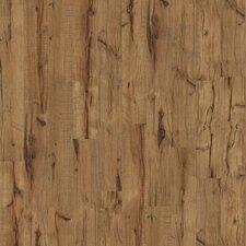 Timberline 12mm Hickory Laminate in Lumberjack Hickory