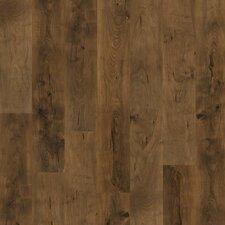 Natural Values II 6.5mm Pine Laminate in Bridgeport Pine