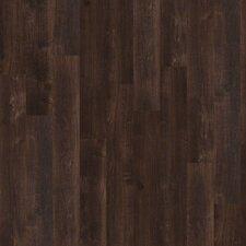 "New Market 6 Array 6"" x 48"" x 2mm Luxury Vinyl Plank in Boca"