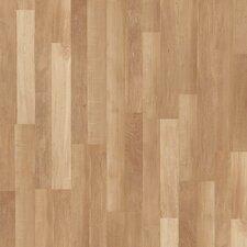 """Landscapes Plus 5"""" x 48"""" x 8mm Maple Laminate in Seneca Maple"""