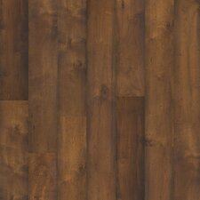 "Landscapes 8"" x 48"" x 6.5mm Maple Laminate in Catella Maple"