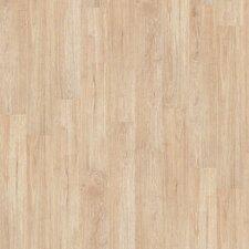 "Urbanality 12 6"" x 36"" x 2mm Luxury Vinyl Plank in Sidewalk"