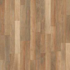 "Landscapes Plus 8"" x 48"" x 8mm Maple Laminate in Holbrook Maple"