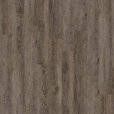 "New Market 12 Array 6"" x 48"" x 2mm Luxury Vinyl Plank in Melrose"