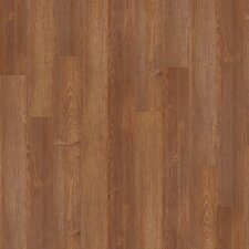 "New Market 6 Array 6"" x 48"" x 2mm Luxury Vinyl Plank in Lakewood"
